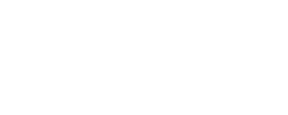 Urban Craft Restaurant